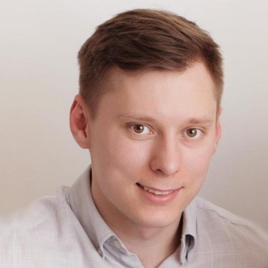 ИВАН ЧЕШЕВ