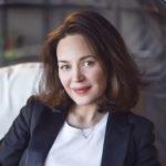 Сорокоумова Мария