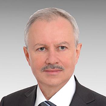 Олег Кийков