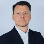 Михаил Годунов