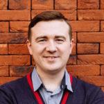 Александр Демиденков