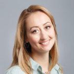 Анна Данилейко
